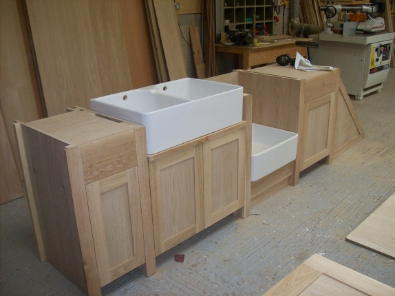 bespoke furniture 2
