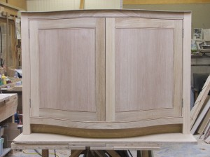 bespoke furniture 3
