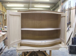 bespoke furniture 3a